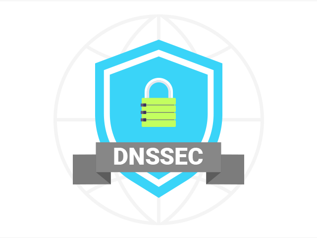 dnssec-secured